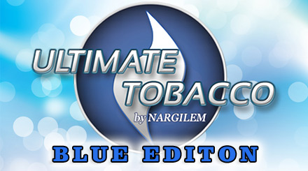 ultimate-tobacco-blue-edition-150g-dose-kategoriebild