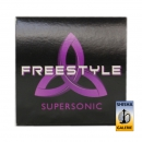 Freestyle Shisha Tabak Supersonic 150g