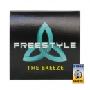 Freestyle Shisha Tabak The Breeze 150g