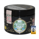 Golden Pipe Wasserpfeiffentabak Fresh Apple 200g
