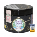 Golden Pipe Shisha Tabak Fresh Love 200g
