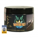Golden Pipe Waikiki Tabak 200g