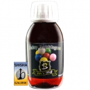 Petes Stoff Juicy Bubblegum Shisha Molasse 100ml