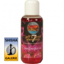 Jeff 7 Elements Molasse 100ml Dragonfruit