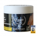VIP Tobacco Blue Light 200g