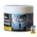 VIP Tobacco Happy End 200g