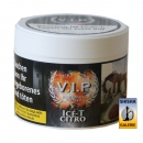 VIP Tobacco Ice Citro 200g
