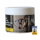 VIP Tobacco Texas Chill 200g