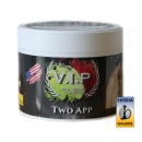 VIP Tobacco Two App 200g