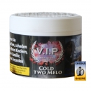 VIP Tobacco Two Melo 200g