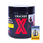 Preview: XRacher Anis Bomb 200g