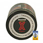Preview: XRacher Shisha Tabak KXXX 200g