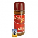 Molasse Mola Mix Natur