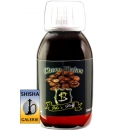 Petes Stoff Choco Flakes Shisha Molasse 100ml