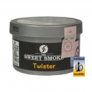 Sweet Smoke Twister Tabak 200g