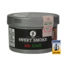 Sweet Smoke Wb Chill Tabak 200g